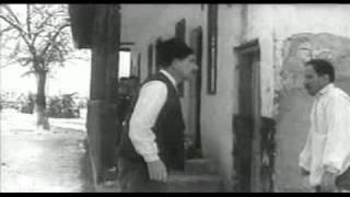 Rascoala - (1965) [ anii60 - albnegru - ecranizare - Rebreanu - MirceaMuresan  -  PetreSalcudeanu - IlarionCiobanu - IonBesoiu - AmzaPellea - ColeaRautu - ErnestMaftei - AdrianaBogdan - TiberiuOlah ]