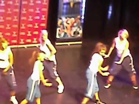 Pamela Logan School of Dance