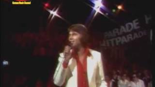 Watch Roland Kaiser Frei video