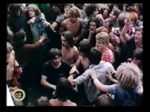 Edda - őskor, 1981