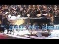 Oliver & Gibonni - U ljubav vjere nemam ( LIVE )