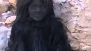 کشف آدم کوتوله در سوادکوه - 2
