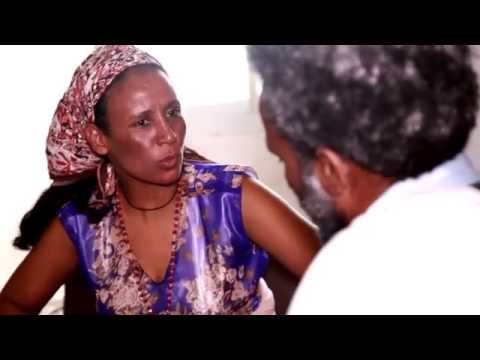 Eritrean Drama 2015 By Senaite Zerabruki(ስጋ'ዛ መሬት) thumbnail