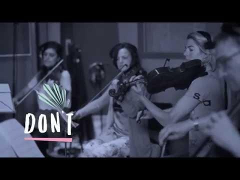 Kygo Ft. Julia Michaels Carry Me (Lyric Video) music videos 2016