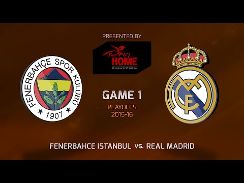 Image Result For Vivo Barcelona Vs Real Madrid En Vivo Full Match A