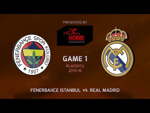 Image Result For En Vivo Barcelona Vs Real Madrid En Vivo Uefa Champions League Final Full Match