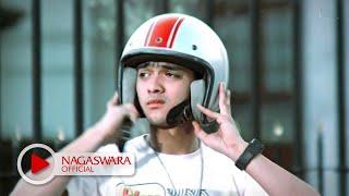 Download Lagu Sembilan - Hafizah (Official Music Video NAGASWARA) #music Gratis STAFABAND