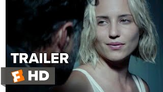 Against the Clock Trailer #1 (2019)) | Movieclips Indie