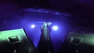 SUNN O))) live at Southwest Terror Fest III, Oct. 18th, 2014 (FULL SET)
