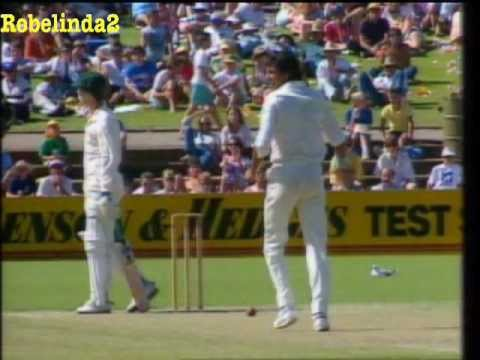 Wasim Akram insane COMPILATION of YORKERS