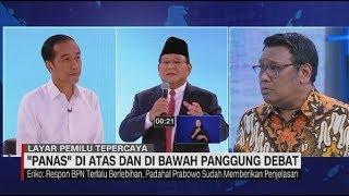 Jansen BPN: Jokowi Harus Beberkan Timsesnya yang Kuasai Lahan
