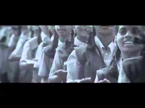 The Silent Indian National Anthem Jana Gana Mana By Deaf Dumb And Mute School Childern Mp4 video