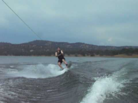 Matt wakeboarding (4)