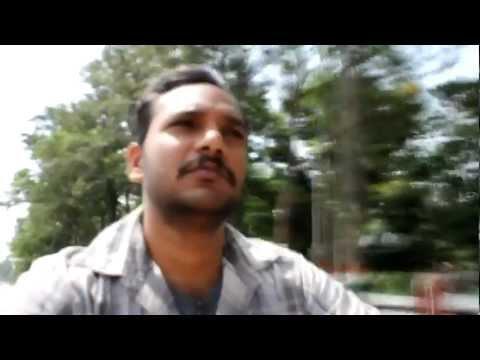 Der Lagi Lekin (Short film) - Sagar Yvv
