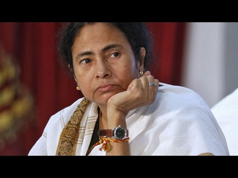 Saradha Chit Fund Scam: West Bengal leaders to be interrogated by CBI today
