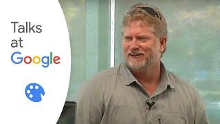 Rodney Lough, Jr.: Photography at Google
