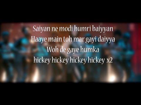 download lagu Lyricstrippy Trippy Al  Bhoomi  Sunny Leone  gratis