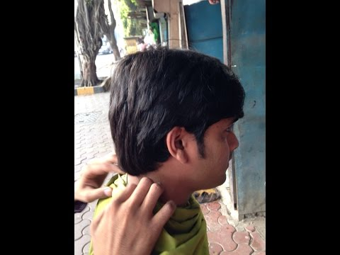 The India Haircut Series 220 video