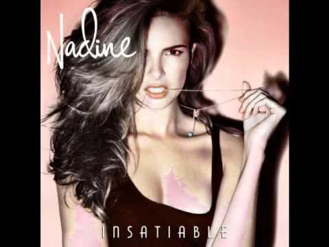 Nadine Coyle - Wake Up