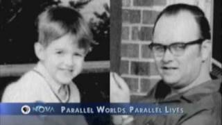 Parallel Lives (1994) - Official Trailer