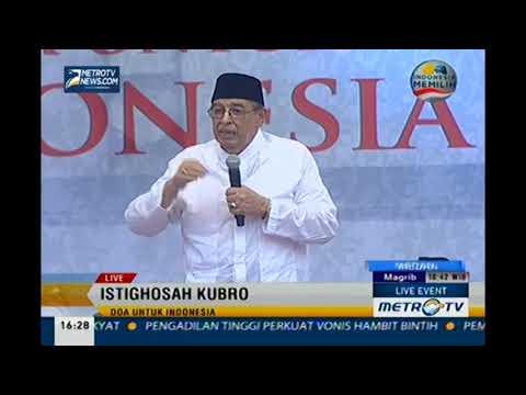 download lagu Prof. Quraish Shihab - Jangan Pilih yang Menginginkan Kekuasaan gratis