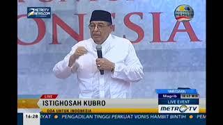 Download Lagu Prof. Quraish Shihab - Jangan Pilih yang Menginginkan Kekuasaan Gratis STAFABAND