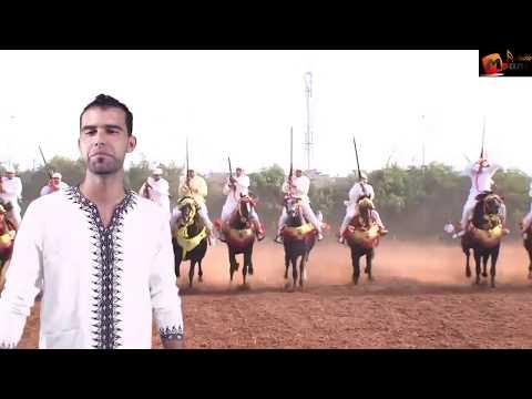 TÉLÉCHARGER SADA9 GARSIFI MP3