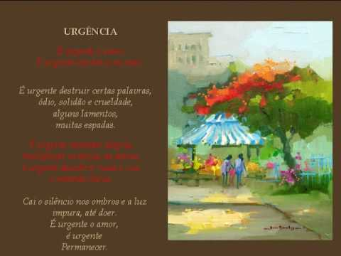 EUG�NIO de ANDRADE - Poeta portugu�s
