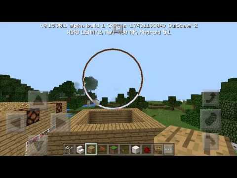 Minecraft Garten Haus Bauen - Minecraft ps3 hauser bauen