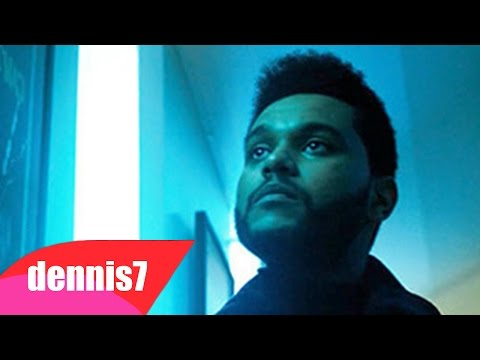 The Weeknd & Eminem - Dirty Diana (Remix) HQ Audio Only 2017