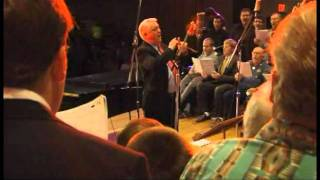 Someday - Stamps Baxter Choir - Southern Gospel