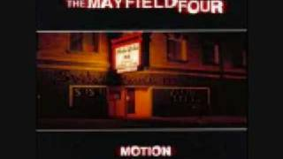 Watch Mayfield Four No One Nothing video