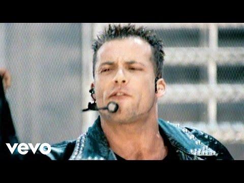Five Queen - We Will Rock You