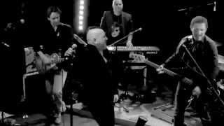 Fox Kijango - On s'en fout (Live)