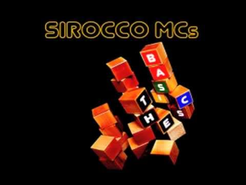 Sirocco Mcs - Sirocco Conversation video