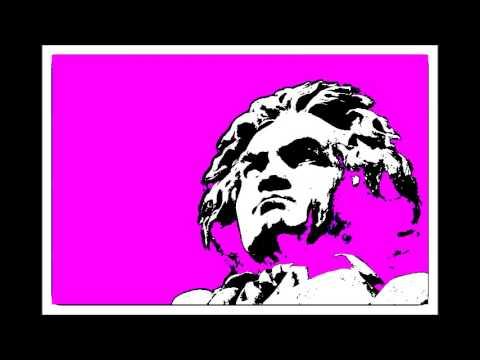 Beethoven - Symphony No. 6 (Pastoral)