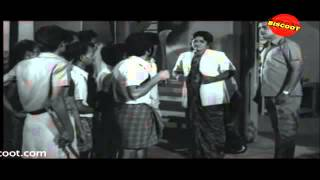 Padmavyuham - Padmavyuham Malayalam Movie Comedy Scene prem naseer and adoor bhasi