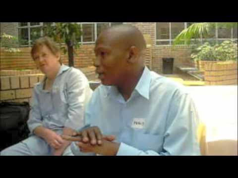 Climate Justice_SA_ clip 2
