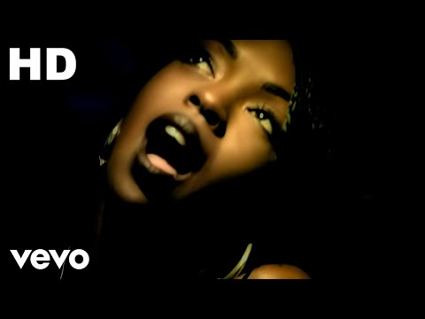 Fugees-Ready or Not