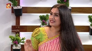 Annie's Kitchen | Kaanthaari Chicken| Kavitha Nair |Amrita TV