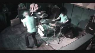 Watch These Arms Are Snakes Mescaline Eyes video