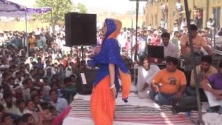 Xxx. Jai Durga Maa DJ Jay Durga DJ