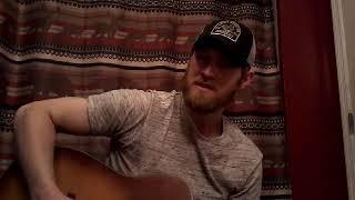 Download Lagu You Make It Easy- Jason Aldean cover Gratis STAFABAND
