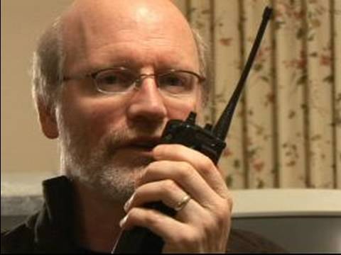 Introduction to Ham Radio : Fun Things to Do With a Ham Radio