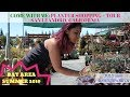Come with me: Plant shopping + tour | San Leandro, CA | July 2019 | ILOVEJEWELYN