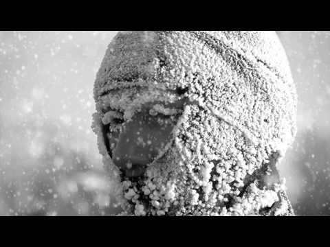 Kárpátia - Szibéria Felé