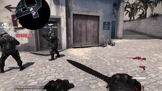 Counter Strike  Global Offensive 08 09 2018 22 54 34