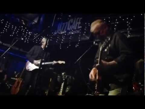 Mick Ralphs 4 Instrumental 26.11.11.