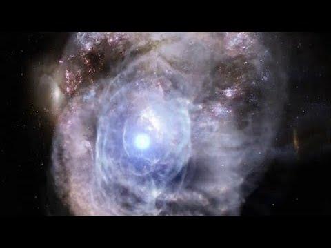 Тайна девятой планеты   Discovery. Как устроена Вселенная (2016-2017) HDTV