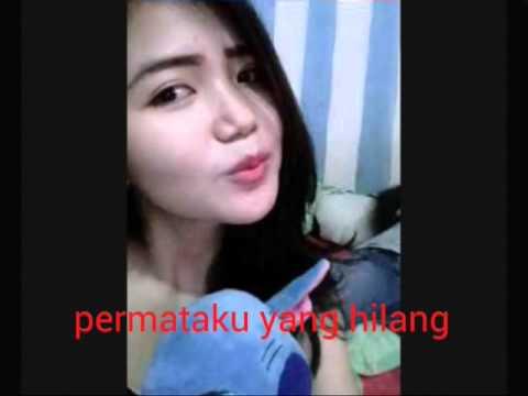 download lagu Mizta D Ft.Rizal Armada-untuk Yang Tersa gratis
